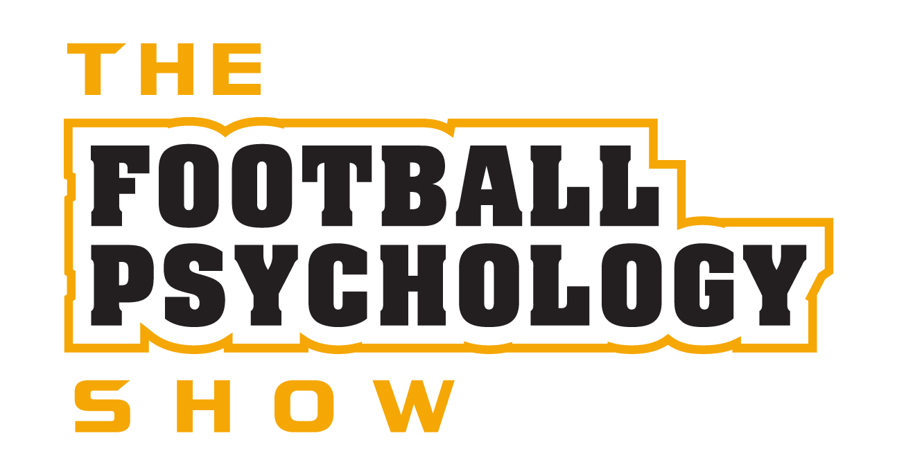 The Football Psychology Show